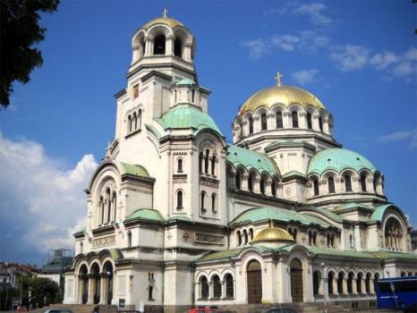 sofia_cattedrale_alexandr_nevsky