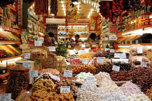 Spice_market_Eminonu