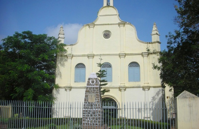 st-francis-church-fort-kochi