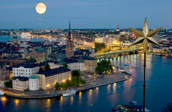 stockholm-by-night_imbrunire-a-stoccolma
