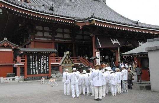 TOKYO_07-1351-692x450