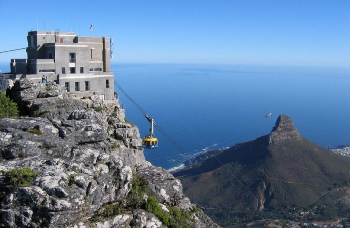table_mountain_aerial_cableway_800_600_80_1