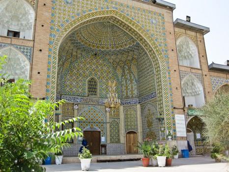tehran-iran-2010-1857