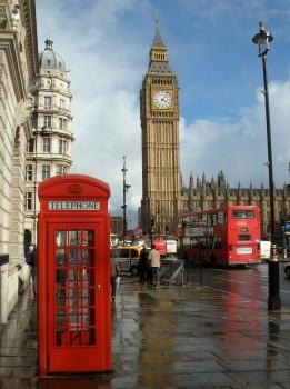 Telefono e Bus