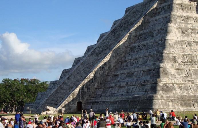tempio-de-quetzalcoatl