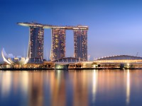 The-Marina-Bay-Sands-Casino