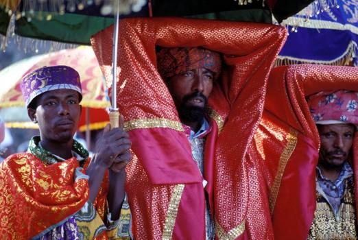 timket_ceremony_gondar_ethio-1