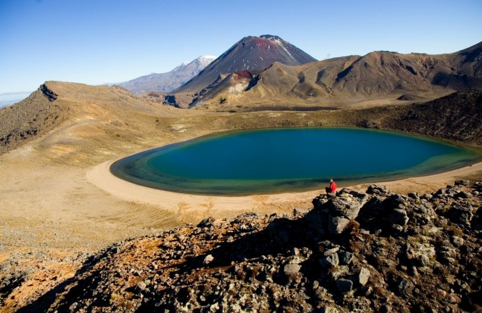 Tongariro-Alpine-Crossing1-Great-Lake-Taupo