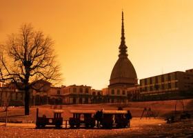 Torino-mole10