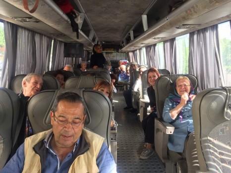tour-persia13