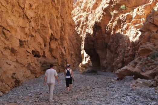 tour viaggio marocco