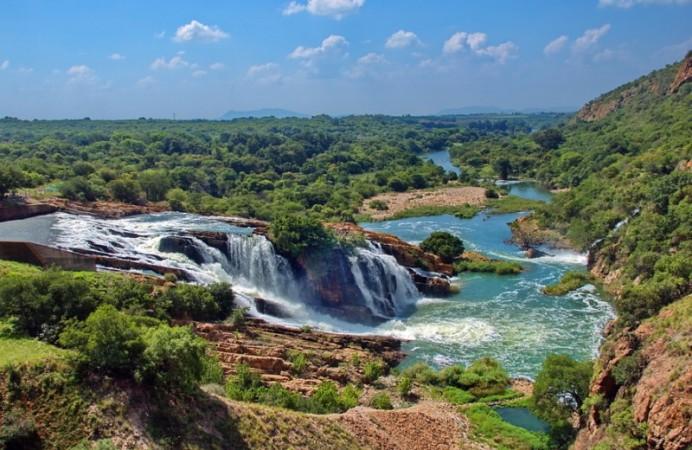 tour_in_sudafrica_natura-tsa-800x600