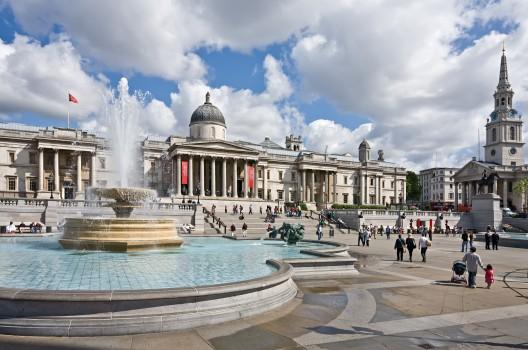 Trafalgar_Square,_London_2_-_Jun_2009