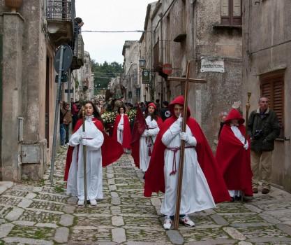 trapani-processione-dei-misteri