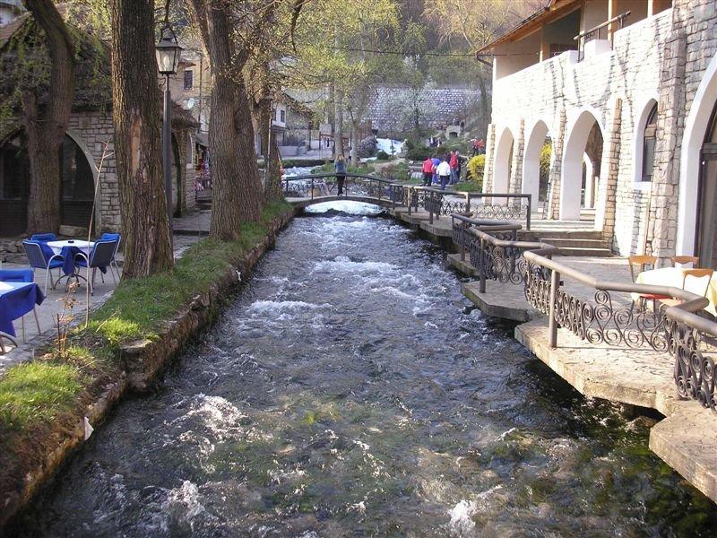 Bosnia Vilayet
