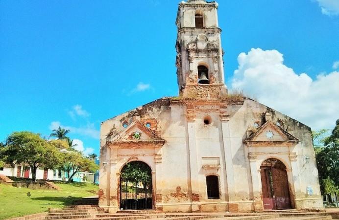 trinidad-cuba-architecture-guidebook-casa-particular-2