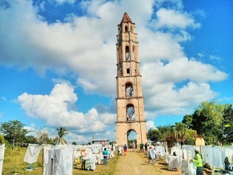 trinidad-cuba-architecture-guidebook-casa-particular-5