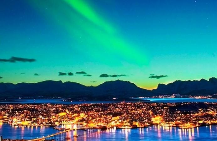 tromso-aurora-boreale