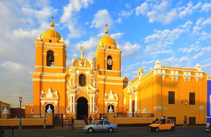 trujillo_catedral