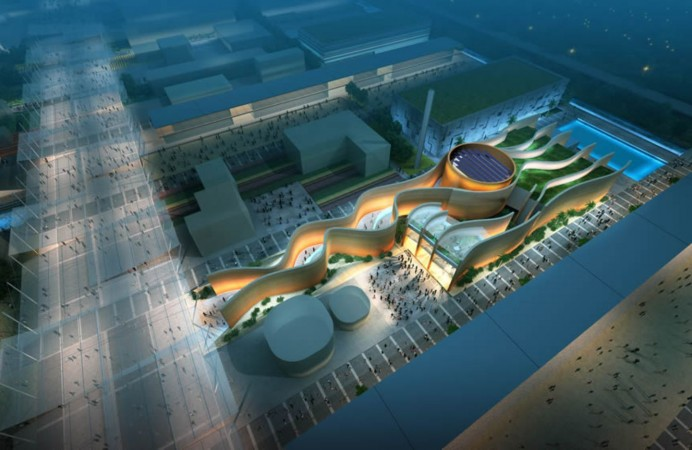 UAE-pavilion-Expo-2015-by-Foster-Partners02