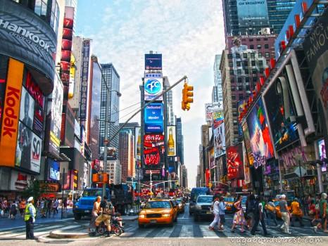 USA-New-York-Times-Square-3-VQ