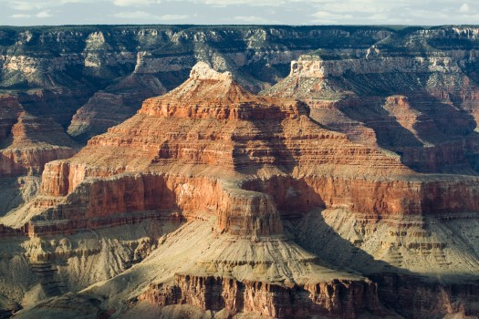 USA_09855_Grand_Canyon_Luca_Galuzzi_2007