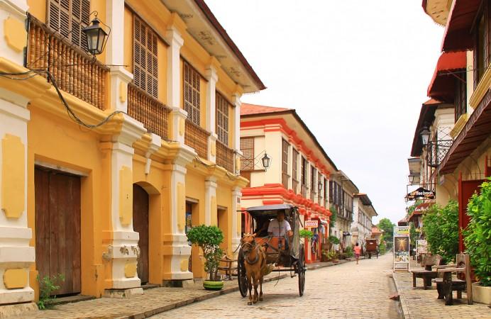 VIGAN_CITY