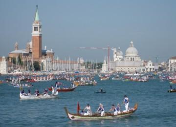 Venezia_-_Vogalonga_2010_-_01
