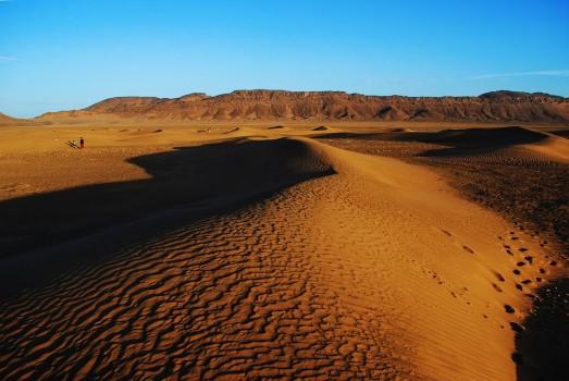 viaggio marocco