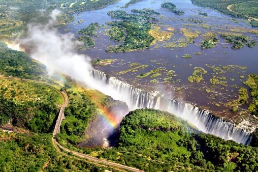 Victoria.Falls.original.279
