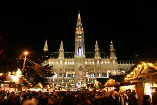 Vienna_-_Rathaus