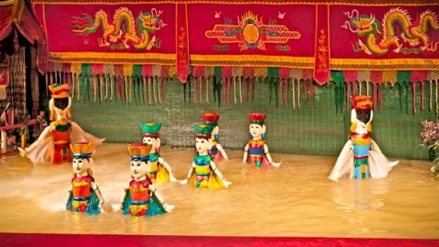Vietnam-e-cambogia_giorno06_marionette_1280x720