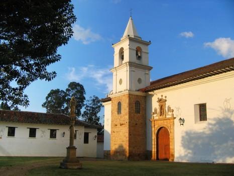 villa-de-leyva2
