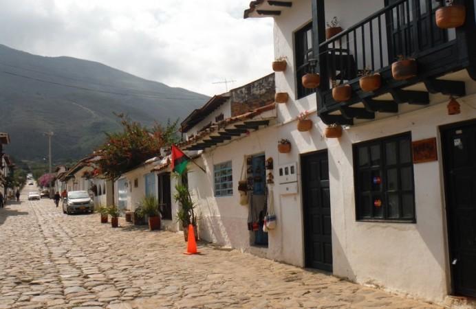 villa-de-leyva3