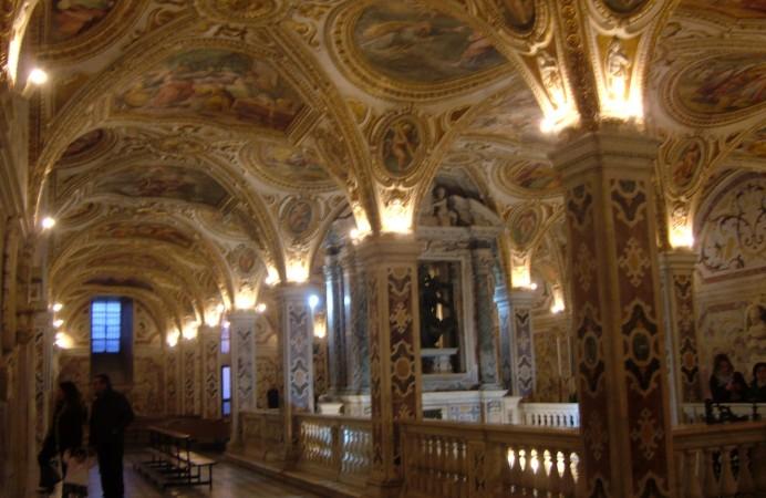 Visitare-Salero-Cripta-Duomo