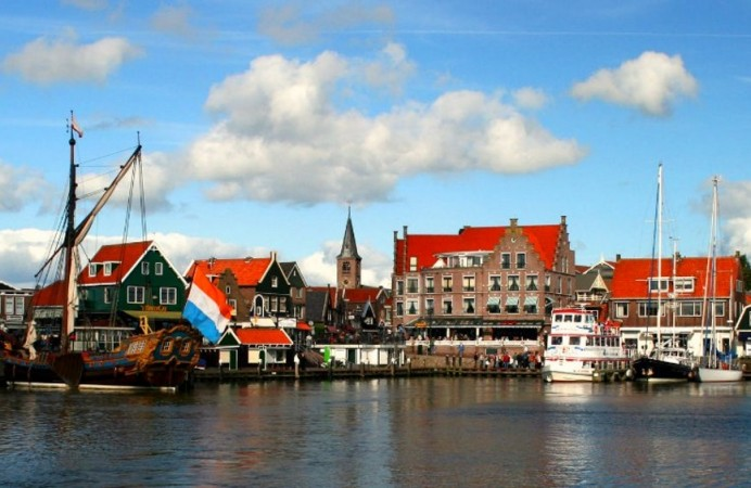 volendam-marken-windmills-guidedcitytour