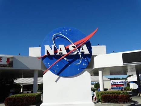 where-is-the-kennedy-space-center-for-nasa-in-florida-2