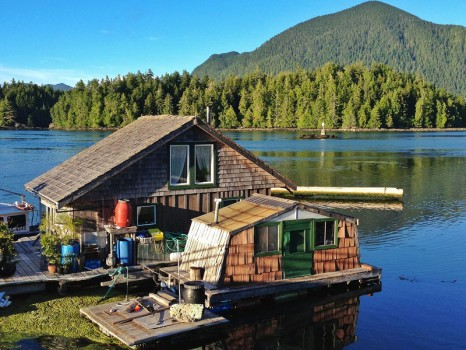 whistler-canada-pacific-coast-4