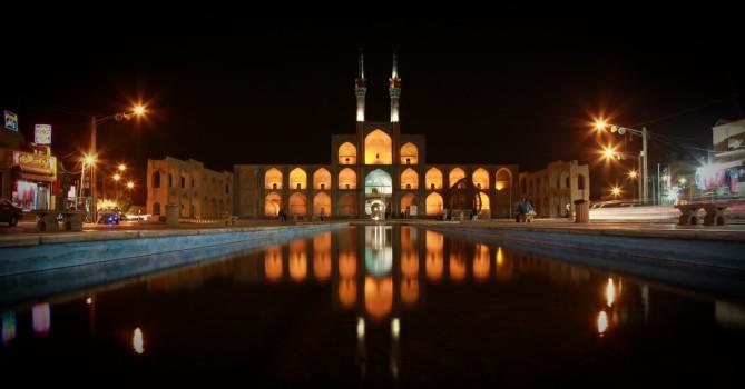 Yazd-at-Night-669x350