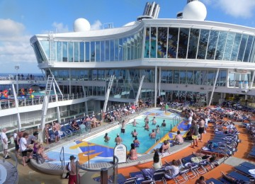 allure-of-the-seas_i2320148