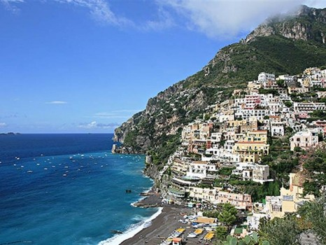 amalfi-coast-destination-tour-58308