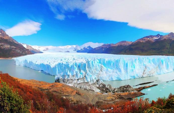 amazing_perito_moreno_glacier_argentina