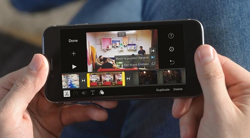 app-video-editing