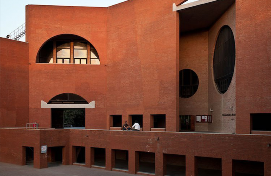 architettura-ahmedabad