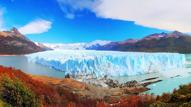 argentina-indimenticabile