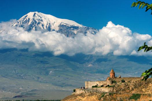 armenia_01