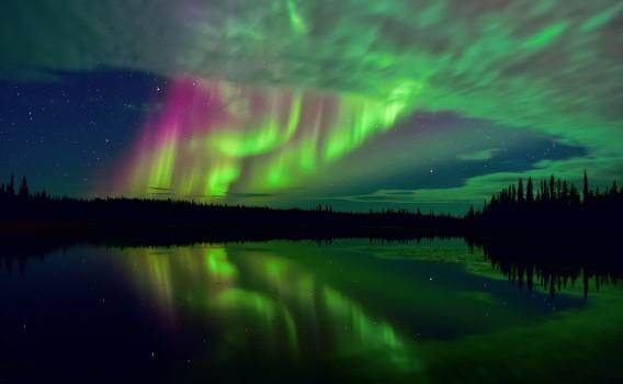 aurora-boreale2