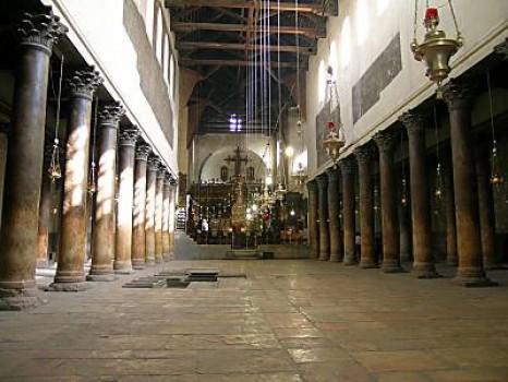 basilica-della-nativita-143234
