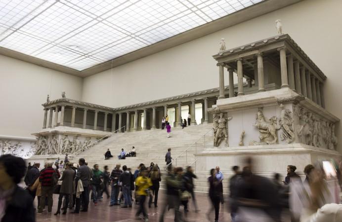berlin-museo-de-pergamo-001