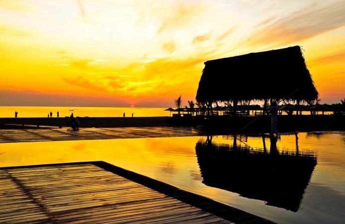 bg-passikudah-beaches